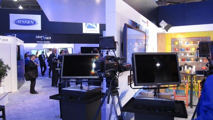 Panasonic Booth 1.JPG
