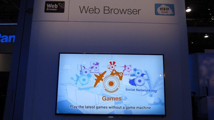 Vierra Web Browser.JPG