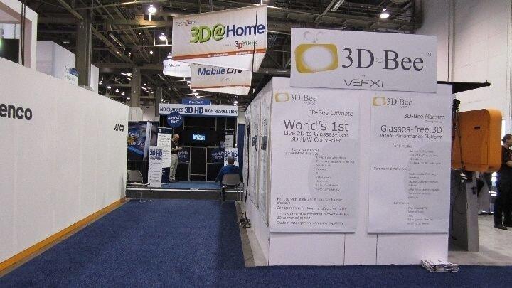 3D Bee1.JPG