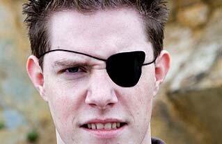 eye-patch.jpg