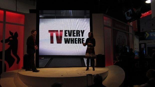 TV Everywhere 2.JPG