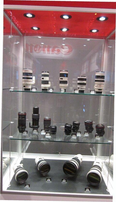 Canon  Lens.JPG