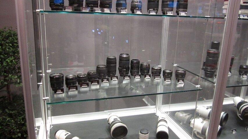 Canon  Lenses 1.JPG