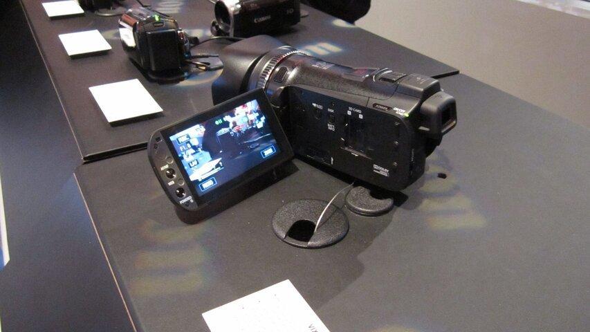 Canon Camcorder.JPG