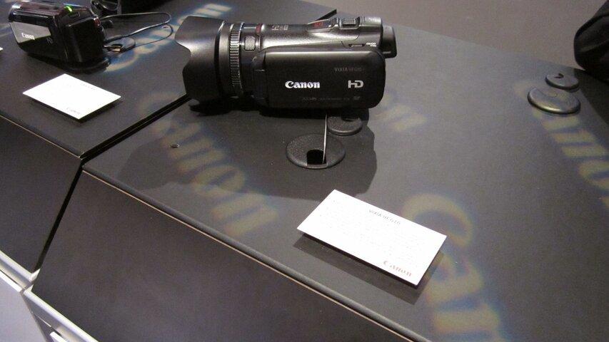 Canon Vixia HFG10.JPG