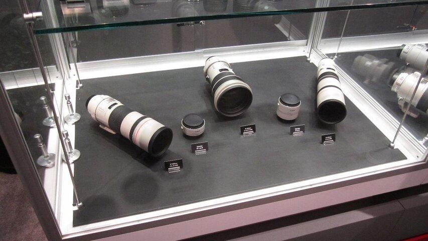 Canon  Lens (2).JPG