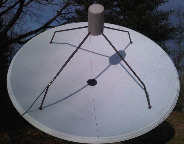 Dish-with-Cover.jpg