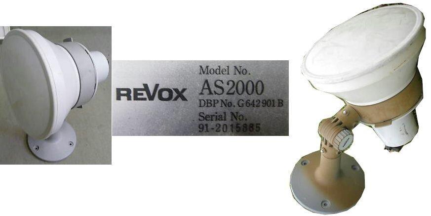 CH_Revox_AS2000_Antenne_type.jpg