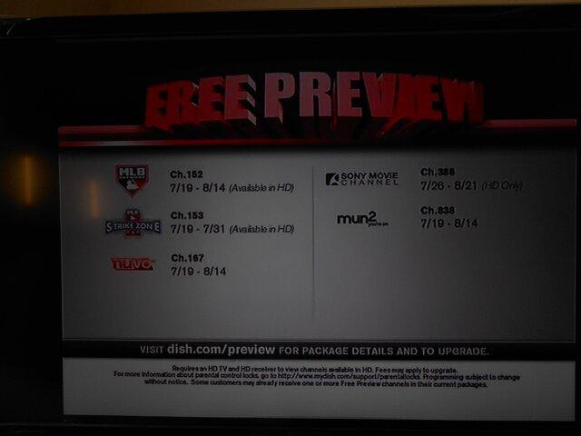 Free Preview.JPG