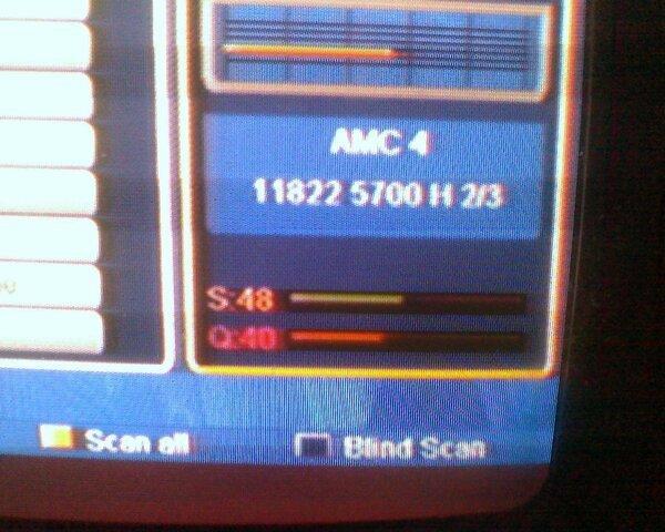 Amc 4 2.jpg