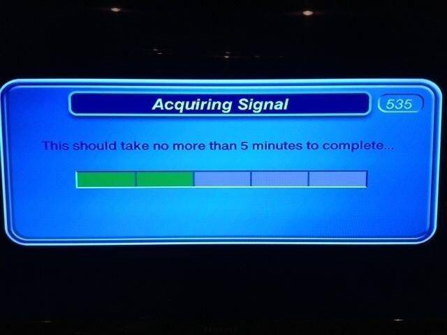 Acquiring signal.JPG
