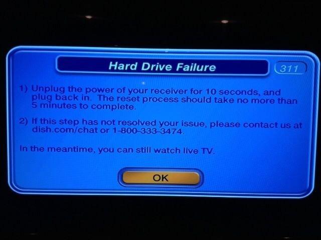 Hard Drive failure.jpeg