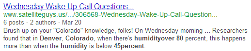 Impressive Search Result.PNG