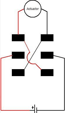 DPDT Switch schematic.png