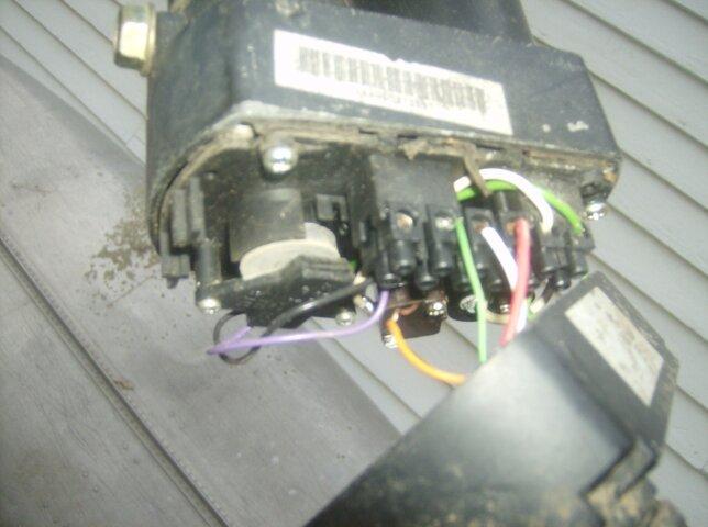 HTS motor.JPG