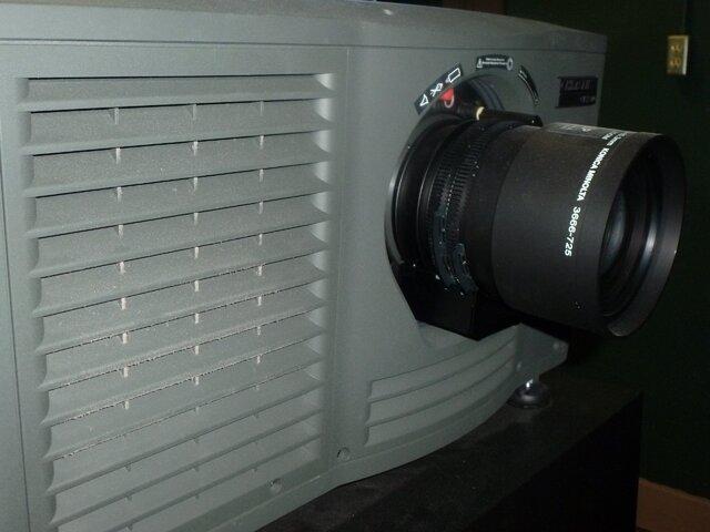 P1000535.JPG