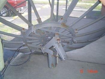 mount-plate.jpg
