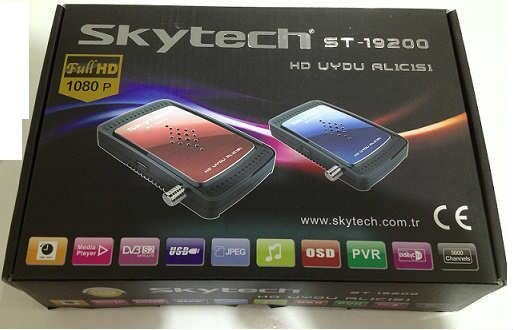 SKYTECH-ST-19200-Mini-FULL-HD-1080P-UYDU-ALICI__83172843_0.jpg