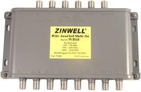 ZINWELL MS6X8WB-Z WideBand 6x8 MultiSwitch KaKu..jpg