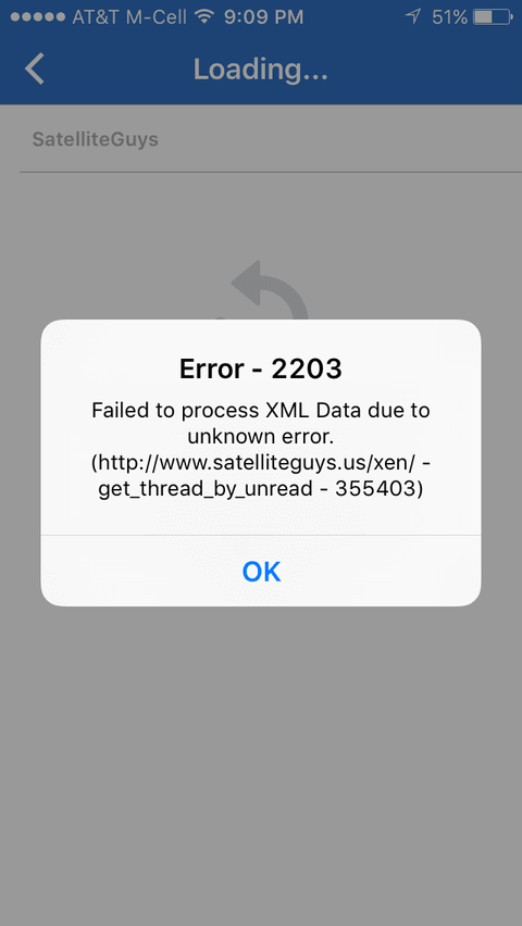 SG error.PNG
