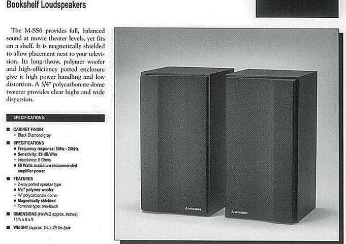 Rear Speakers.jpg