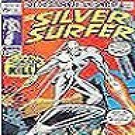 silversurfer