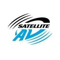 SatelliteAV