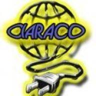 ciaraco