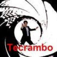tecrambo