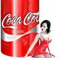 Mister Coke