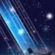 StarScan