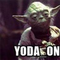 Yoda_One