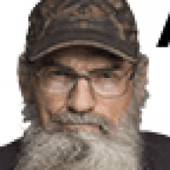 Radicalman