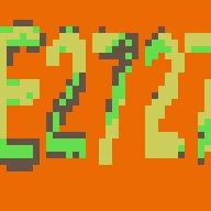 e2727