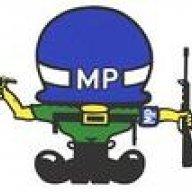 mritt75