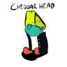 Cheddar_Head