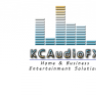 kcaudiofx