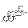 Chemist916
