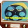 televisionarchivesorlando