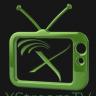 XStreamTV