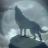 moonwolf22